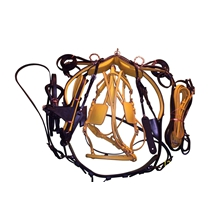 Leather-racing-harness-03